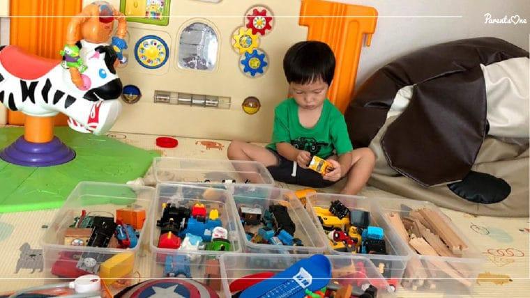 NEWS: กรมสุขภาพจิตแนะ 'การเล่น' สำคัญ ส่งผลต่อความฉลาดของลูก