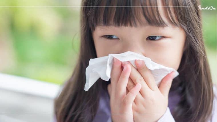 NEWS: โรคพยากรณ์ปี 2561 เฝ้าระวัง 7 โรค 2 ภัยสุขภาพ