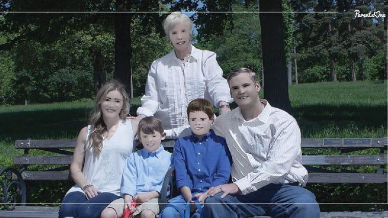 NEWS: เสียเงิน 8000 บาทจ้างช่างภาพถ่ายรูปครอบครัว แต่ถ่ายรูปได้ไม่ได้หมายความว่ารีทัชเป็น