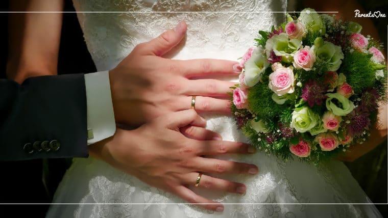 NEWS: แพทย์แนะ ตรวจหาโรคก่อนแต่งงาน ป้องกันโรคที่ถ่ายทอดสู่ลูกได้