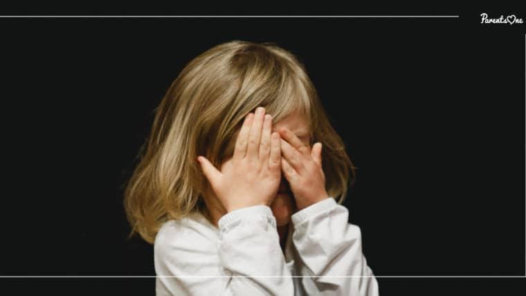 NEWS: เตือนภัย! การล่วงละเมิดทางเพศเด็กมีมากขึ้นเรื่อยๆ พ่อแม่ควรดูแลอย่างใกล้ชิด