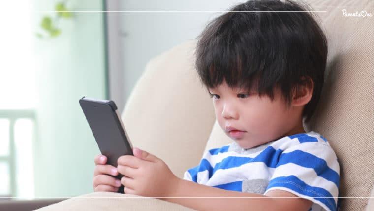 NEWS: เด็กไทยเสี่ยงภัยออนไลน์ ต้องฝึกฝนความฉลาดทางดิจิทัล (DQ)