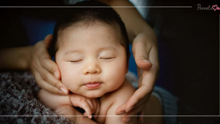 NEWS: สร้างลูกให้ฉลาดเริ่มได้ตั้งแต่ตั้งครรภ์ 2 ปีแรกเน้น กิน กอด เล่น เล่า นอน เฝ้าดูฟัน