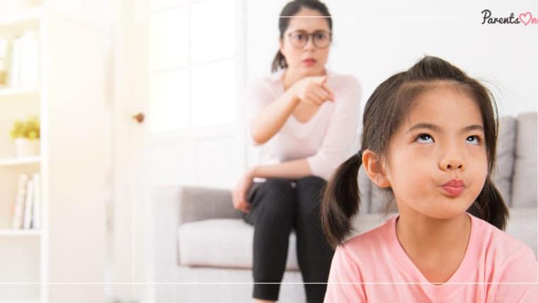 NEWS: กรมสุขภาพจิตเตือน เด็กดื้อมาก จะกลายเป็นโรคดื้อต่อต้าน