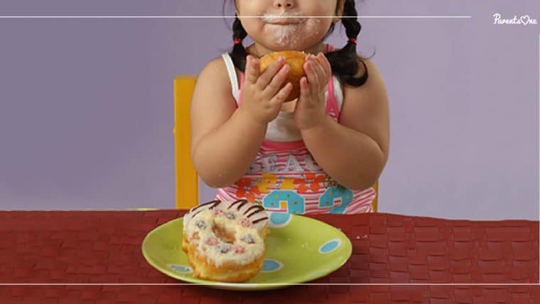 "NEWS: ยูเอ็นเตือน เด็กไทยอยู่ในกลุ่มประเทศที่เป็น ""โรคอ้วน"" มากที่สุดในอาเซียน"