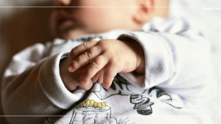 NEWS: ลูกวัย 10 เดือนเสียชีวิต หลังแม่พาไปฝากไว้ที่เนอสเซอรี่