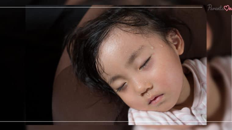 NEWS: พ่อแม่ต้องระวัง! ไวรัส RSV ภัยร้ายในฤดูฝน ส่งผลให้ลูกปอดอักเสบติดเชื้อ