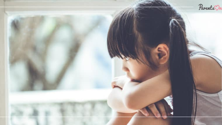 NEWS: พ่อแม่ไม่ควรปล่อยให้เด็กอายุต่ำกว่า 12 ปี อยู่บ้านตามลำพัง