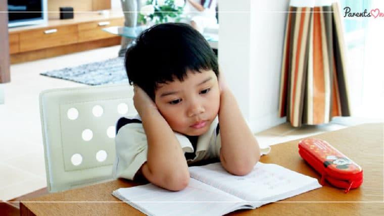 NEWS: กรรมการอิสระ เห็นชอบห้ามจัดสอบข้อเขียนเด็กอนุบาล-ประถม ฝ่าฝืนปรับ 500,000 บาท