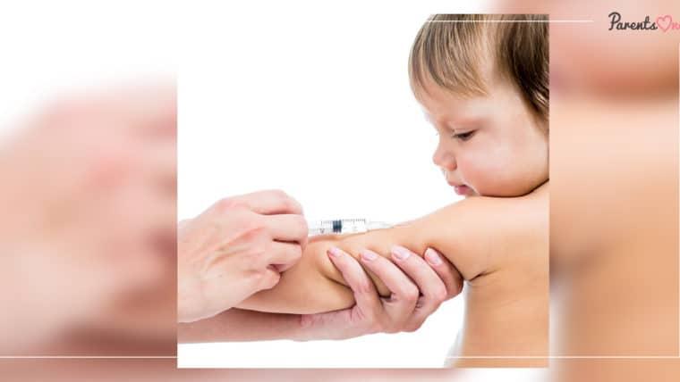 NEWS: ฉีดวัคซีนไข้หวัดใหญ่ ฟรี! สำหรับ 7 กลุ่มเสี่ยง เริ่ม 1 มิ.ย. 2561
