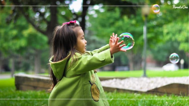 NEWS: งานวิจัยเผย แค่พ่อแม่ออกกำลังกาย ลูกก็ฉลาดได้แบบไม่ต้องพึ่งพันธุกรรม