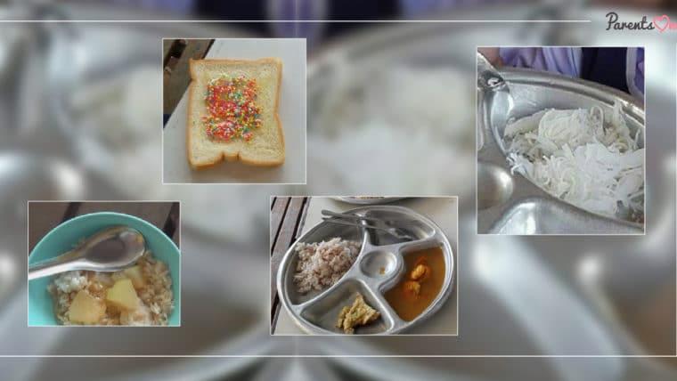 NEWS: เด็กประถมต้องการสารอาหาร แต่อาหารกลางวันโรงเรียนกลับไม่ได้คุณภาพ !?