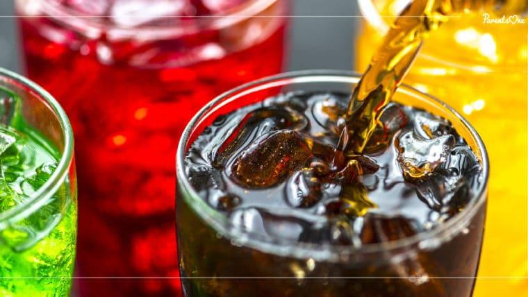 NEWS: สั่งห้ามบรรจุเครื่องดื่มน้ำตาลสูงลงในเมนูเด็กของเมืองบัลติมอร์