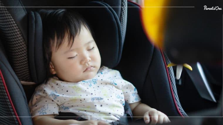 NEWS: กรมควบคุมโรคแนะ 3 ข้อควรทำ ป้องกันการลืมเด็กในรถ