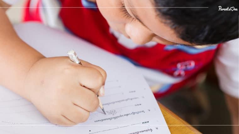 NEWS: นักวิชาการชี้ เด็กสอบเข้าป.1 ส่งผลต่อพัฒนาการเด็กในแง่ลบหลายด้าน