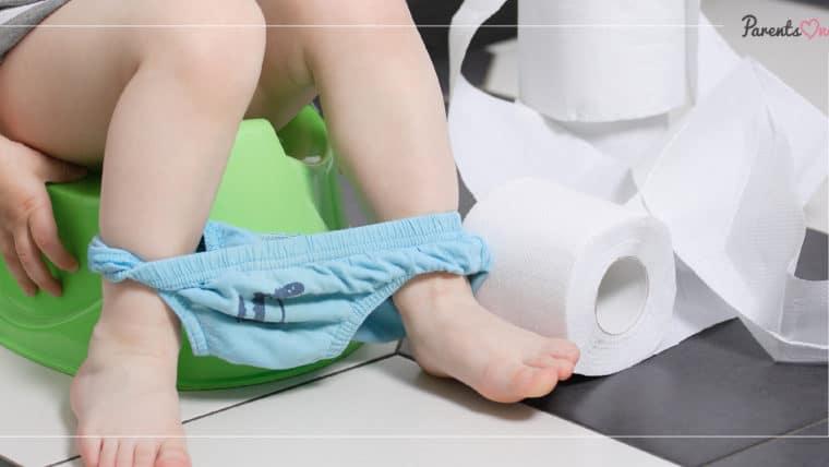 NEWS: กรมควบคุมโรคเตือนระวังอุจจาระร่วง รุนแรงมากในเด็กอายุต่ำกว่า 2 ปี