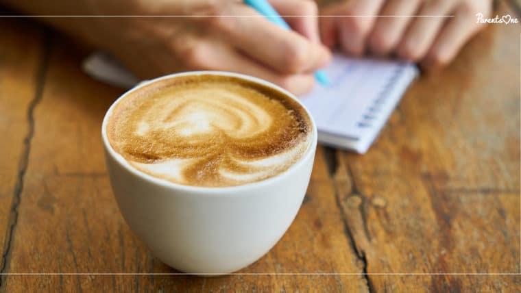 "NEWS: เกาหลีใต้ออกกฎหมายห้ามขาย ""กาแฟ"" ในโรงเรียน"