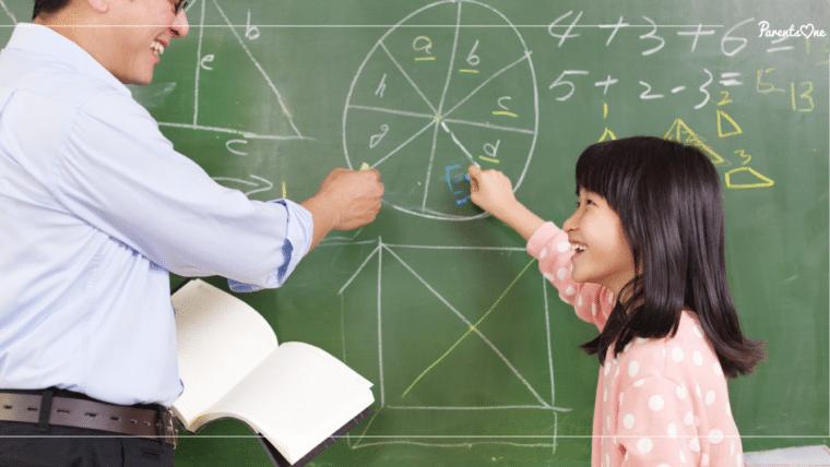 NEWS: งานวิจัยชี้ เด็กจะเรียนเก่งมีผลจากพันธุกรรมมากกว่าปัจจัยอื่นๆ