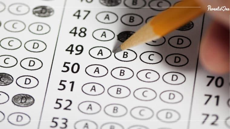NEWS: ความจำของนักเรียนอาจแย่ลง จากตัวเลือกหลอกในข้อสอบปรนัย