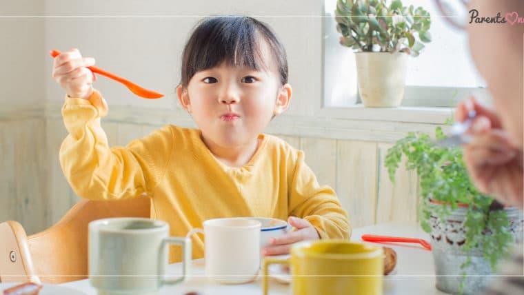 NEWS: งานวิจัยชี้ เด็กจะสมองดี ถ้าได้กินอาหารเช้าที่มีประโยชน์