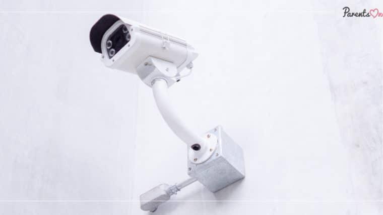 NEWS: นักเรียนรู้สึกหวาดระแวง จากการติดกล้องวงจรปิดในโรงเรียน