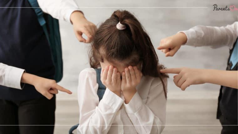 NEWS: ยูนิเซฟเผยเด็กนักเรียนกว่า 50% ทั่วโลก เผชิญความรุนแรงต่างๆ ในโรงเรียน