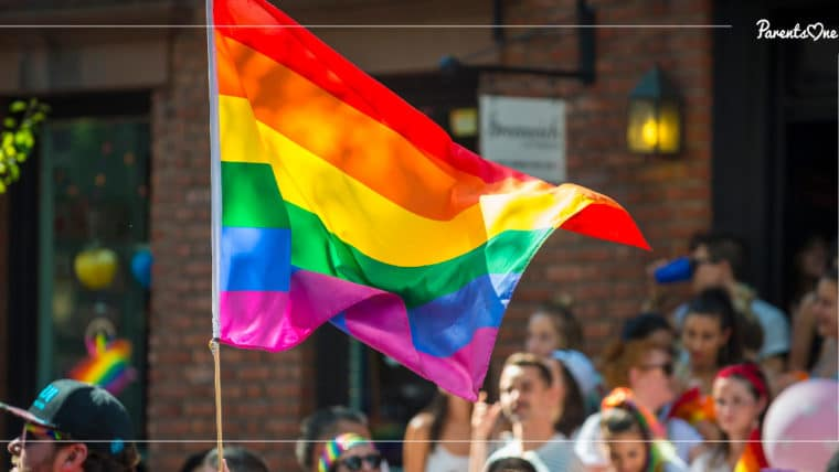 NEWS: ชาติแรกในโลก! สกอตแลนด์เตรียมสอนเนื้อหา LGBTI ในโรงเรียน