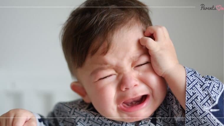 NEWS: ไมเกรนพบได้ตั้งแต่เด็กอนุบาล แต่ไม่อันตรายสามารถป้องกันได้