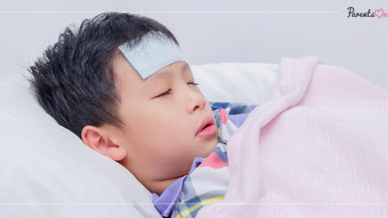 NEWS: พยากรณ์ 3 โรคในปี 2562 ระวังไข้หวัดใหญ่ คาดมีผู้ป่วย 1.8 แสนราย