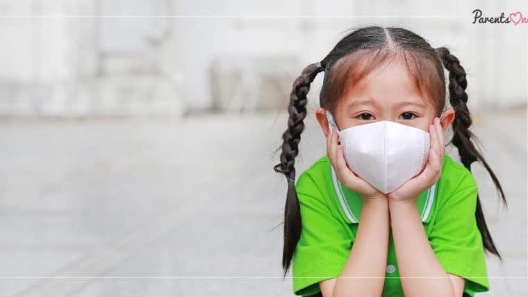 NEWS: กทม. ประกาศปิดโรงเรียน 437 แห่ง 3 วัน เพื่อให้นร.รับผลกระทบจากฝุ่น PM 2.5 น้อยลง