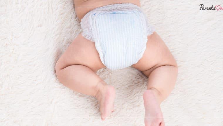 NEWS: ตรวจพบสารพิษในผ้าอ้อมเด็กที่ประเทศฝรั่งเศส