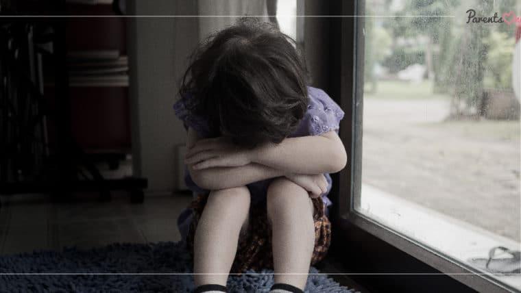 NEWS: งานวิจัยเผยเด็ก-วัยรุ่นเสี่ยงเป็นซึมเศร้าจากมลพิษทางอากาศ
