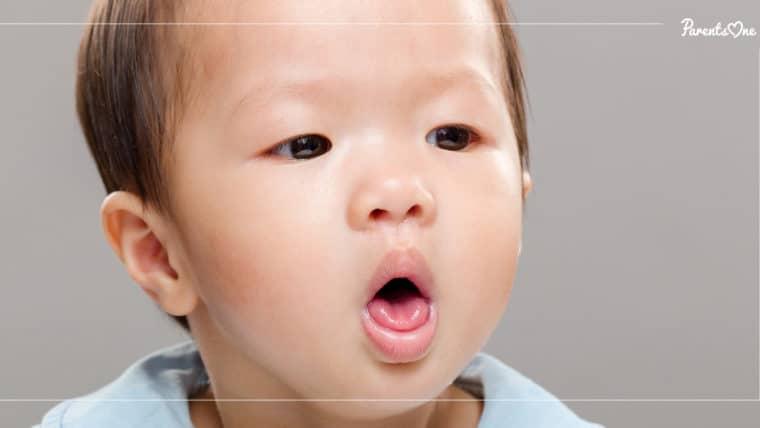 "NEWS: พ่อแม่ระวัง ""โรคไอกรน"" ระบาด จากอากาศที่เปลี่ยนแปลง"