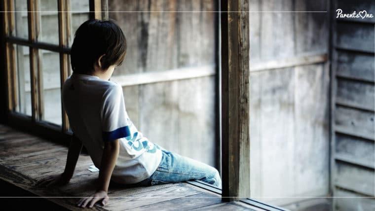 NEWS: โตเกียวเตรียมออกกม.ห้ามลงโทษลูก หลังมีหลายคดีที่เด็กตายจากพ่อแม่