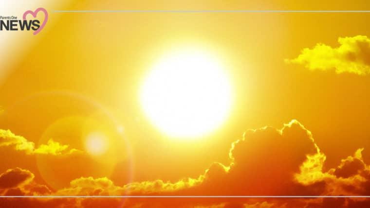 NEWS: กรมควบคุมโรคเตือน 7 โรค 3 ภัยสุขภาพที่ต้องระวังในหน้าร้อน