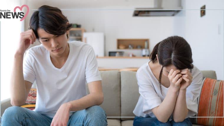 NEWS: จิตแพทย์แนะอยากให้รักยืนยาว อย่าใช้ความเงียบแก้ปัญหา หันหน้าพูดคุยกันดีที่สุด