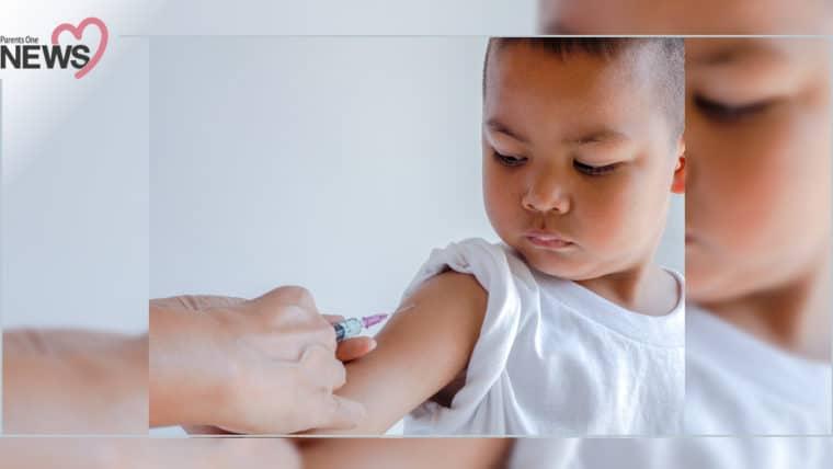 NEWS: ช่วงนี้ระวัง โรคคอตีบระบาดสูงขึ้น โดยเฉพาะในกลุ่มเด็กเล็ก