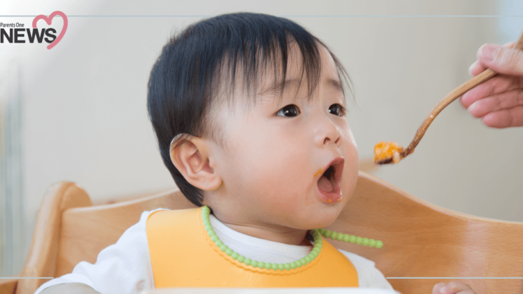 NEWS: พ่อแม่ระวัง อาหารอุดกั้นทางเดินหายใจ เสี่ยงทำลูกเสียชีวิตได้