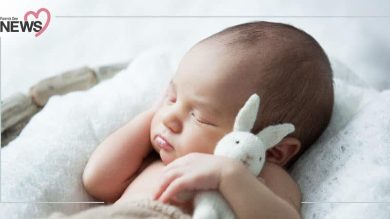 NEWS: พ่อแม่ต้องระวัง ลูกเสียชีวิตเฉียบพลันขณะหลับ จากภาวะโรคไหลตาย (SIDS)