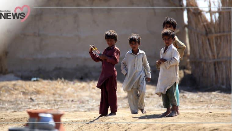 NEWS: เด็กปากีสถานกว่า 500 คน ติดเชื้อ HIV เพราะแพทย์ใช้เข็มฉีดยาปนเปื้อน