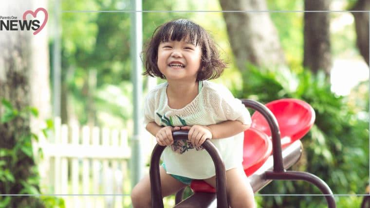 NEWS: กรมสุขภาพจิตแนะพ่อแม่ เด็กต่ำกว่า 5 ขวบ นั่งให้น้อย เล่นให้มาก ปราศจากหน้าจอ