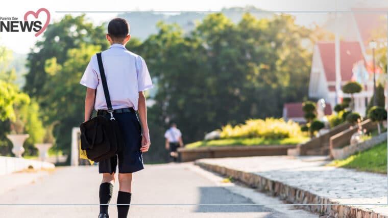 NEWS: แค่เข้าเรียนสายขึ้น ก็ช่วยเปลี่ยนพฤติกรรมการเรียนของเด็กวัยรุ่นให้ดีขึ้นได้