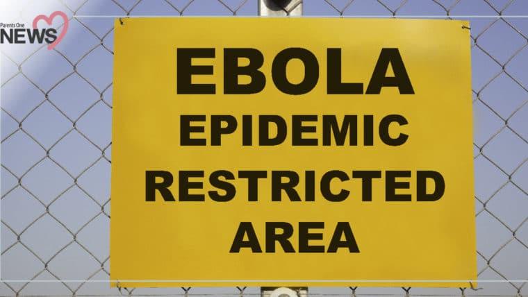 NEWS: กรมควบคุมโรคเฝ้าระวัง โรคเชื้อไวรัสอีโบลาระบาด แต่ยังไม่พบในประเทศไทย