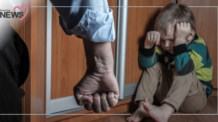 NEWS: ฝรั่งเศสออกกฎหมาย ห้ามพ่อแม่ตีเด็ก เป็นประเทศที่ 56 ของโลก