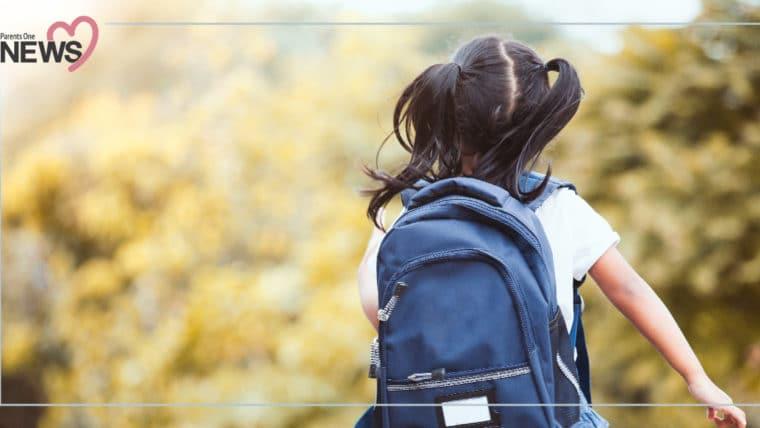NEWS: สะพายกระเป๋านักเรียนหนักไป ส่งผลต่อพัฒนาการการเรียนรู้ ควรหนักไม่เกิน 10-20% ของน้ำหนักตัว