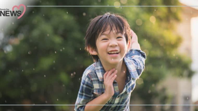 NEWS: กรมสุขภาพจิตแนะ เด็กฉลาดได้ด้วย 7 วิธี ต่อยอดการเป็นคนดี เก่ง สุข