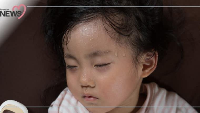 NEWS: ช่วงนี้ระวังป่วย โรคไข้หวัดใหญ่เริ่มระบาด ป่วยแล้วกว่า 241,027 ราย