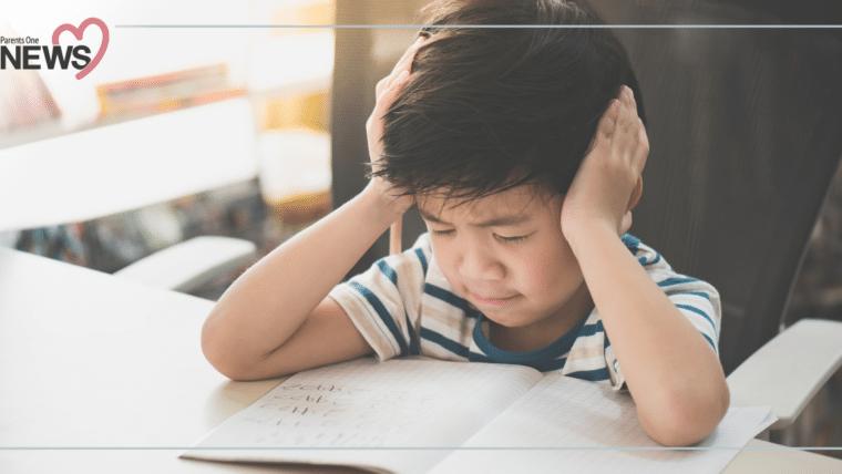 NEWS: เด็ก 6-14 ปี ประมาณ 5.1 แสนคน อ่านหนังสือไม่ออก อีกทั้งยังขาดทักษะการอ่าน
