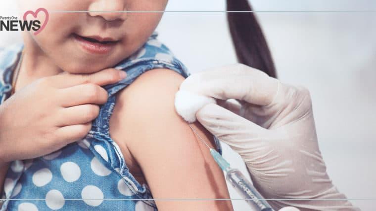 NEWS: เด็กที่ยังไม่เคยได้รับวัคซีน ฉีดวัคซีนป้องกันโรคหัดฟรี! เริ่มทั่วประเทศ 14 พ.ย. 2562