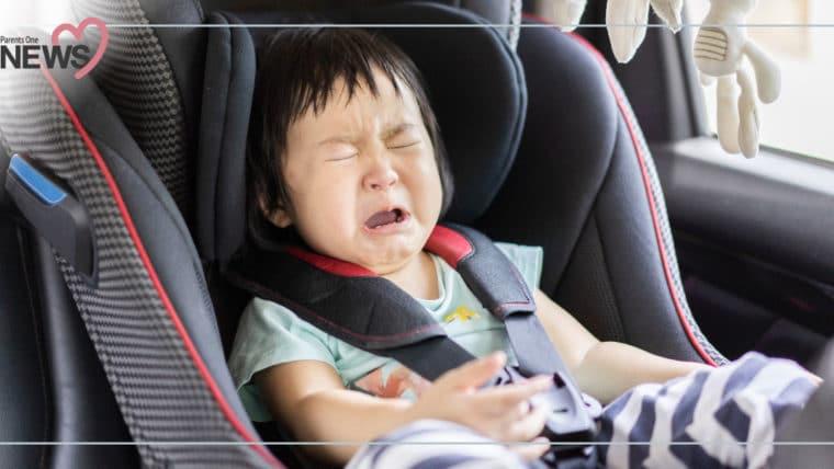 NEWS: พัฒนาเซนเซอร์เรดาร์ ช่วยเด็กจากการถูกลืมบนรถ แก้ปัญหาเด็กเสียชีวิต
